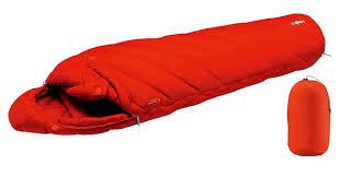 <b>Montbell</b> - <b>Спальный мешок</b> походный ALPINE <b>DOWN</b> HUGGER ...