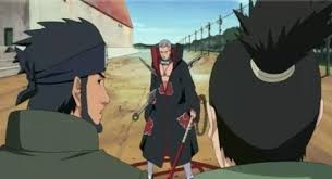 4Sharing - video naruto
