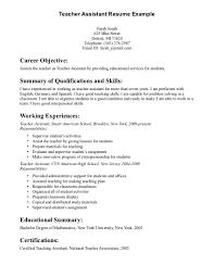 resume template legislative aide resume roselav us objectives for cna resumes samples nursing assistant resume cover letter samples objectives for objectives for medical assistant objectives