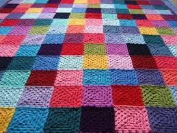 Resultado de imagen de patchwork