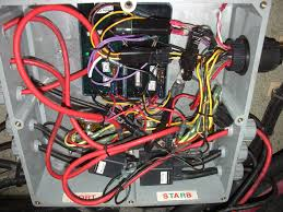 sea doo solenoid wiring diagram wiring diagram and schematic 1995 xp vts challages and attempted radio s 275 0001 x2 relay fix