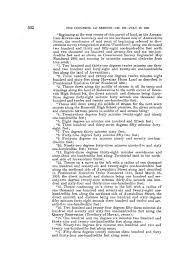 page united states statutes at large volume 50 part 1 djvu 527 spaces