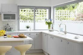sink windows window love:  kitchen captivating front facing kitchen window dilemma photo of new on decoration gallery kitchen windows beautiful