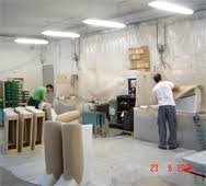 made in italy furniture only the best craftman and professional leather workers to produce the best leather furniture manufacturers