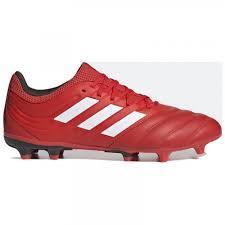 <b>Футзалки Adidas Copa 20.3</b> G28551 купить | Estafeta.ua