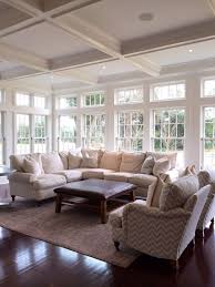 1000 ideas about living room seating on pinterest comfortable living rooms value city furniture and glass top coffee table casual living room lots