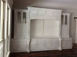 bespoke office furniture contemporary home with regard to bespoke home office furniture personalised bespoke buy home office furniture bespoke