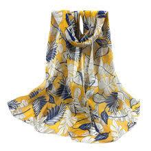 Popular <b>Silk Class</b>-Buy Cheap <b>Silk Class</b> lots from China <b>Silk Class</b> ...