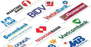 Kết quả hình ảnh cho hình ảnh ngân hàng