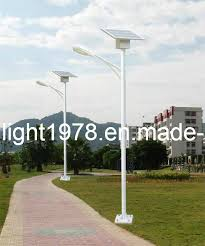 China <b>Solar Lights</b> Manufacturer, <b>5m</b>, <b>6m</b>, 7m, 8m Pole Height ...