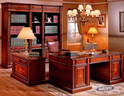 lawyer office design. trendy law office interior design photos on lawyer requirements