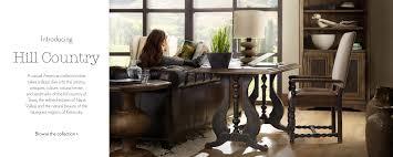 Aa Laun Coffee Table Furniture In Newnan Sharpsburg Peachtree City Ga Julianas