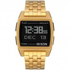 Мужские <b>часы NIXON Base</b> Gold купить в Coreshop Protest. Киев ...
