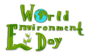 world environment day   slogans  quotes  theme  essay  historyare we need to fresh oxygen only on the environment day  are on other days we need not worried about our changing climax  can we not responsible to do some