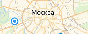 Коврики KLEVER — купить на Яндекс.Маркете