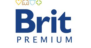 <b>Brit Premium</b>