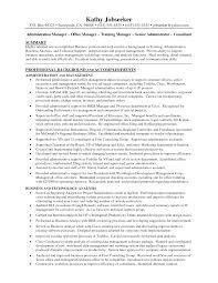 administrator office resume receptionist resume example yangi
