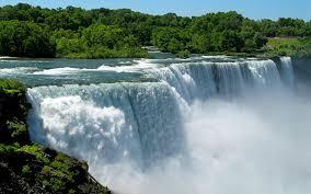 「American Falls」的圖片搜尋結果