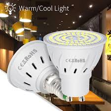 GU5.3 <b>Led Bulb GU10 Led Lamp</b> 220V <b>E27</b> Spotlight <b>Bulb</b> B22 Corn ...