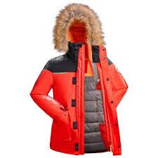 <b>Куртка детская</b> утепленная SH500 U-WARM <b>QUECHUA</b> - купить в ...