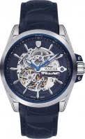 <b>WAINER WA</b>.25677-<b>D</b> – купить наручные <b>часы</b>, сравнение цен ...