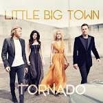 Front Porch Thang by Little Big Town