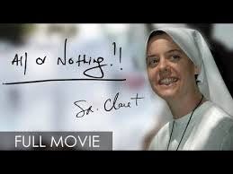 <b>Sr</b>. Clare <b>Crockett</b> | FREEDOM IN CHRIST ن Weblog of Bro. Daniel ...