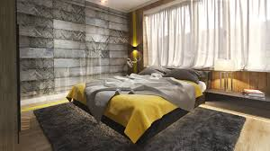 bedroom wall textures ideas inspiration bedroomappealing geometric furniture bright yellow bedroom ideas