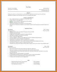 resume for medical receptionist   proposaltemplates inforeceptionist resume resume sample medical receptionist uncategorized
