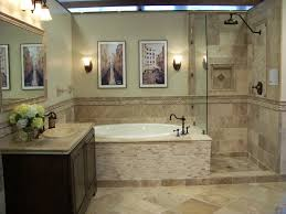 shower renovations group picture image tag wall dazzling beautiful beautiful bathroom lighting ideas tags