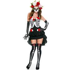 Discount!! Sexy Women <b>Cosplay</b> Party <b>Costumes</b> Deluxe Vampire ...