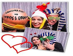 Image result for several businesses listings of photo booth rental
