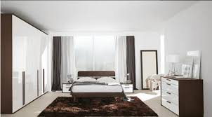 black and white bedroom with others black and white bedroom applications black and white bedroom furniture