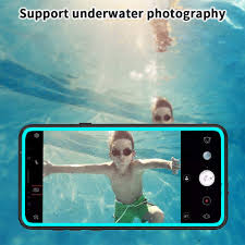 <b>ShellBox</b> for Galaxy Note 9 <b>Waterproof Case</b>, Shockproof Snowproof ...