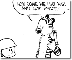 Image result for hobbes
