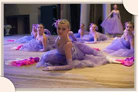 «<b>Волшебный мир</b> танца» | Ставропольский краевой Дом ...