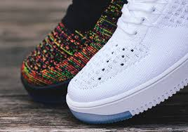 new balance 247 luxe pack nike air force 1 flyknit air force 1 flyknit