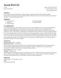 truck driver owner operator resume   sales   driver   lewesmrsample resume  truck driver owner operator resume exles