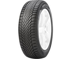 Buy <b>Pirelli Cinturato Winter 175/65</b> R14 82T from £47.01 (Today ...