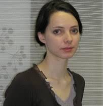 Emma Butterworth, Artists Administrator eb@sulivansweetland.co.uk - butterworth