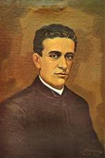 AGUIRRE, Juan Bautista - Aguirre,_Juan_Bautista