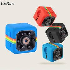 <b>Portable SQ11</b> SQ12 HD 1080P Car Home CMOS Sensor Night ...