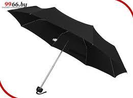 """<b>Зонт Prize 3 350</b>: продажа, цена в Минске. зонты от """"9966.by ..."""
