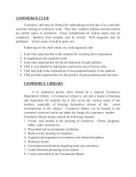 essay on why is education important   we write high quality    essay on why is education important jpg