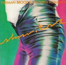 <b>Herman Brood</b> & <b>His</b> Wild Romance – One Lyrics   Genius Lyrics