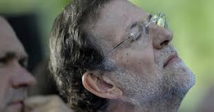 Resultado de imagen de imagenes de politicos dormidos