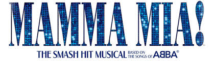 Image result for non copyrighted photos of Mamma Mia