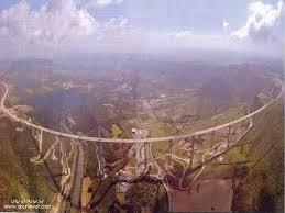 صور جسور images?q=tbn:ANd9GcS
