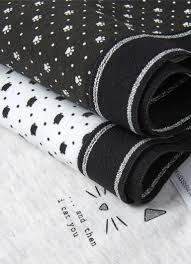 Женское белье и одежда для дома O'Stin LU6W32-92 купить за ...
