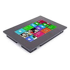 Nextion 7 inch Enhanced HMI Touch Screen LCD ... - Amazon.com